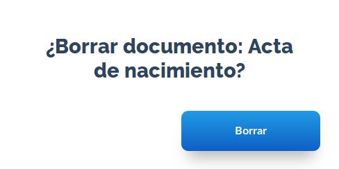 borrar_documento