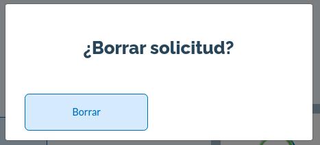 borrar_solicitud