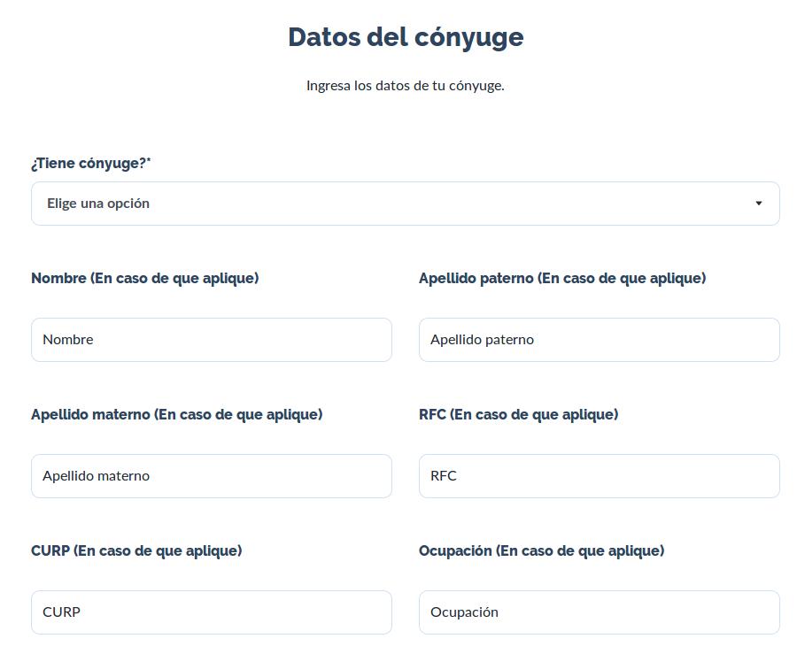 datos_conyuge