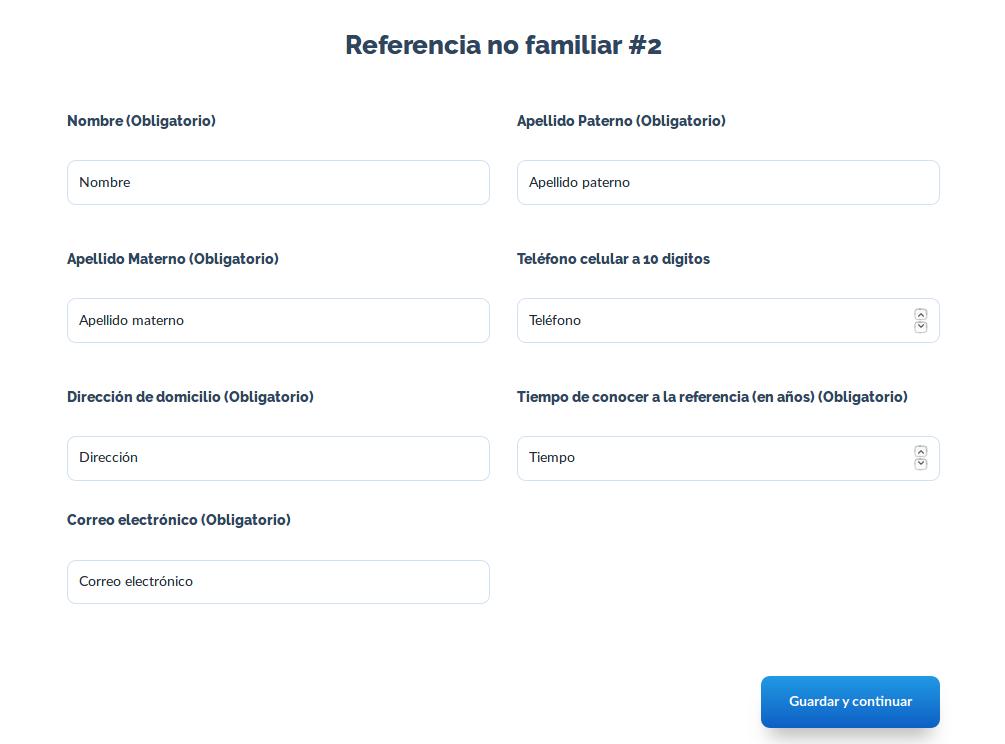 datos_no_ref_dos