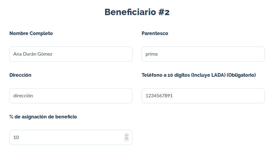 detalle_beneficiario_dos