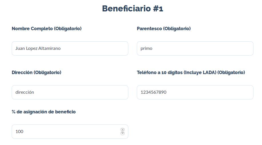 detalle_beneficiario_uno