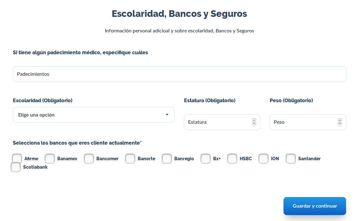 escolaridad_bancos
