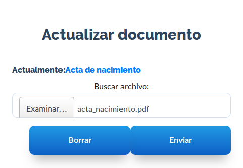 nuevo_documento_actualizado