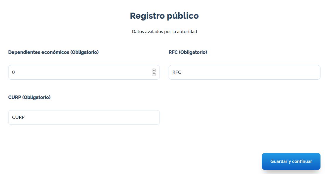 registro_publico