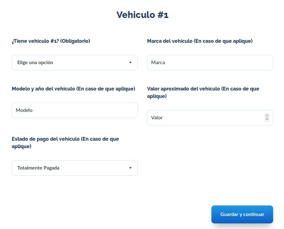 vehiculo_uno