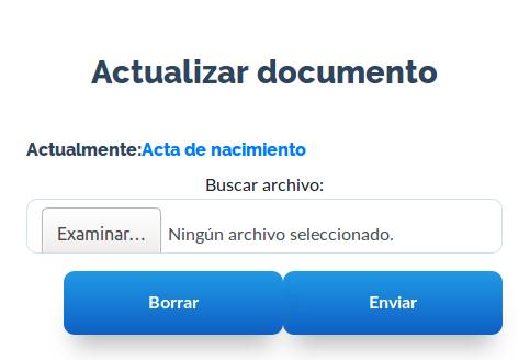 vista_documento_actualizar